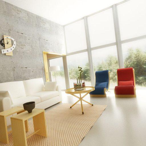interior02_image_01