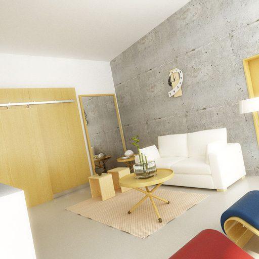 interior02_image_02