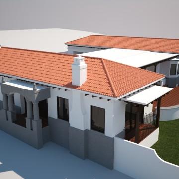 Casa_Nueva_V1_02