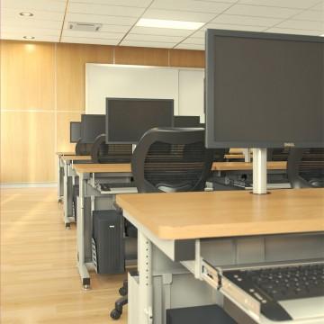 Classroom_01_V1.2_00000_1080p