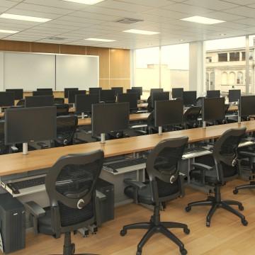 Classroom_01_V1_00000_1080p