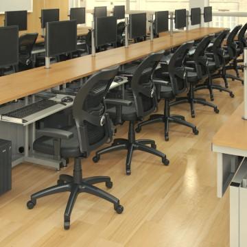 Classroom_01_V1_00001_1080p