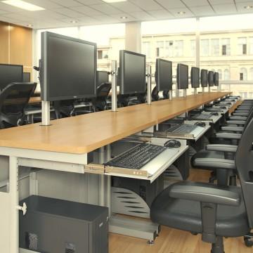 Classroom_01_V1_00002_1080p