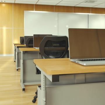 Classroom_MacBook_01_V1.2_00000_1080p