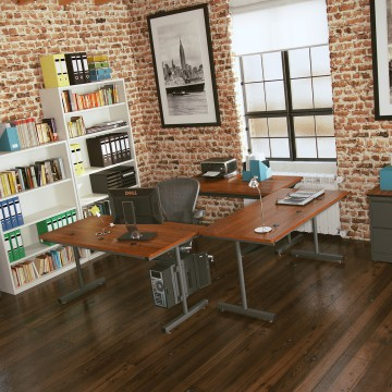 HomeOffice_02_V3_00003_1080p