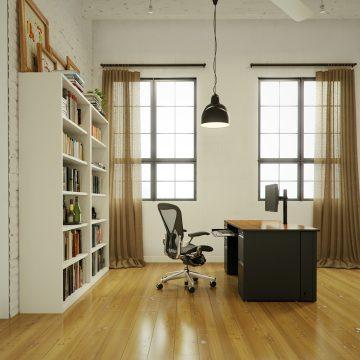 HomeOffice_V1_0003_1080p