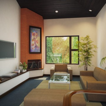 InteriorStill_V1_0004_pw