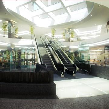 Interiors_V2_0003