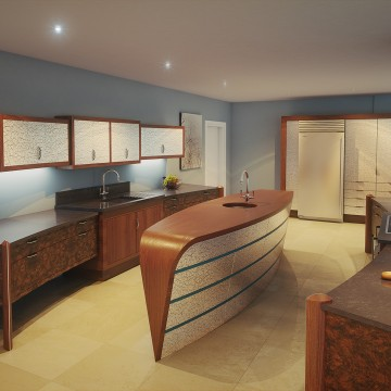 KitchenInterior_V6.2_0002_1920p