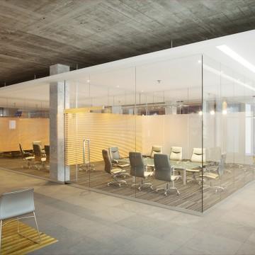 Level1_Interior_View2_0000_1920p