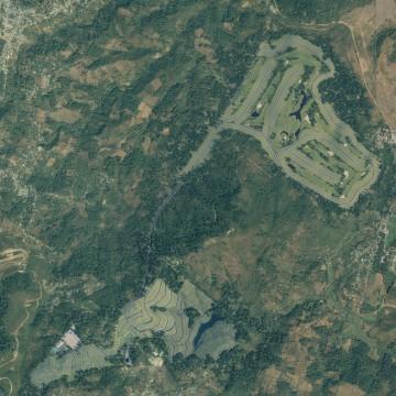 Map_V1.7_1440p