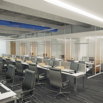 OpenOffices_View_V4_0000_1920p