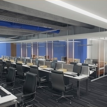 OpenOffices_View_V5_0000_1920p