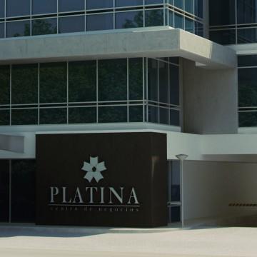 PlatinaValla_V1_0023_1920p