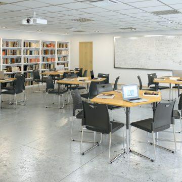 001_Activity_Table_Setup_Classroom_V1.2_0000_1080p