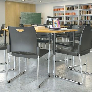 001_Activity_Table_Setup_Classroom_V1.2_0001_1080p