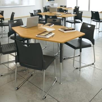 001_Activity_Table_Setup_Classroom_V1.2_0002_1080p