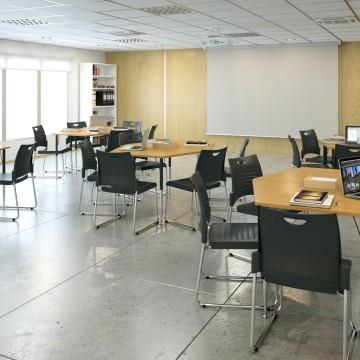 001_Activity_Table_Setup_Classroom_V1.2_0003_1080p