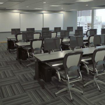 012_Classroom_Variation_01_V1_0001_720p