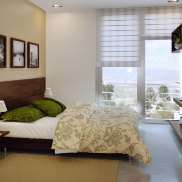 CetrinoApartment_Bedroom_V2.2_0001_1080p