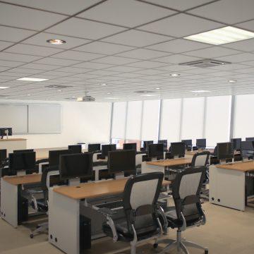 Classroom_011_Variation_01_V1_0000_720p