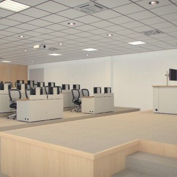 Classroom_011_Variation_01_V1_0001_720p