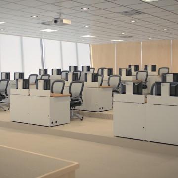 Classroom_011_Variation_01_V1_0003_720p