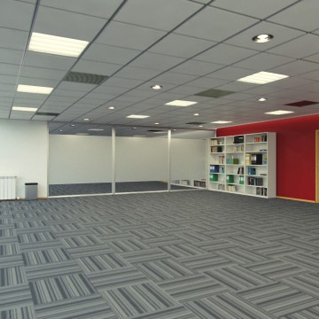 Classroom_012_V1_00000_720p