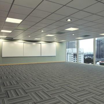 Classroom_012_V1_00001_720p
