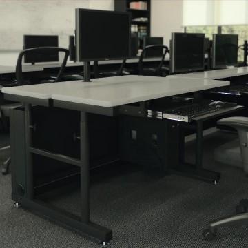 Classroom_02_Variation_01_V2.2_002
