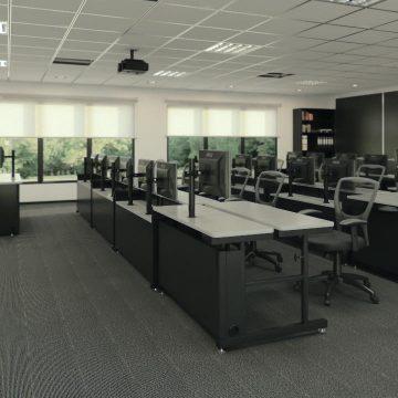 Classroom_02_Variation_01_V2.2_005