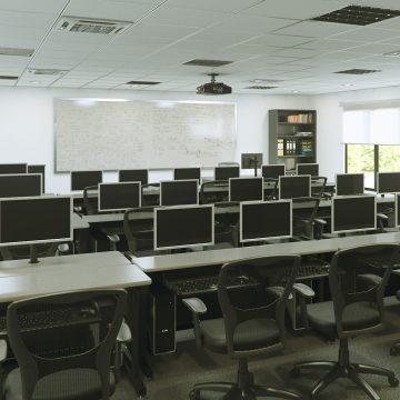 classroom_02_variation_01_v3_00000