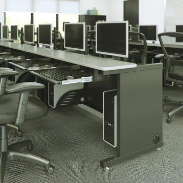 classroom_02_variation_01_v3_00001