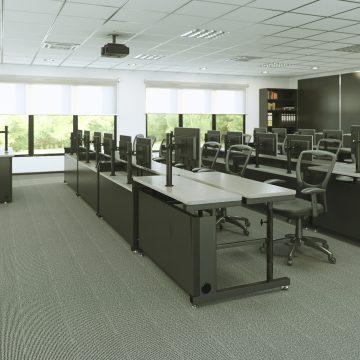 classroom_02_variation_01_v3_00005