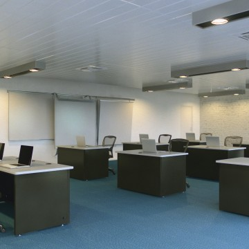 Classroom_05_Variation_01_V1.2_0001_720p