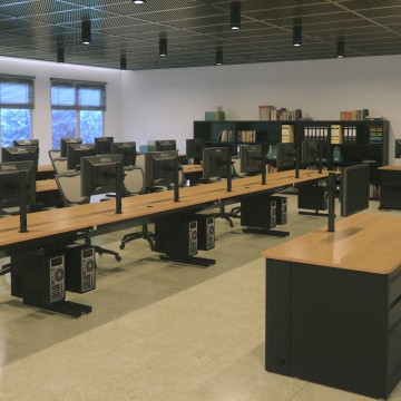 Classroom_Furnitures_01_V2.2_001_720p