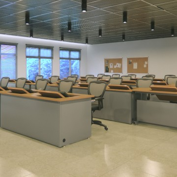 Classroom_Furnitures_02_V2.2_001_720p