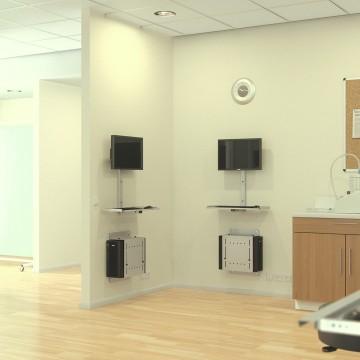 Healthcare_01_V1_00004_1080p