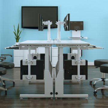 Healthcare_04_Variation_01_V1_00001_1080p