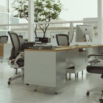 Workplace_Variation_01_V1_NR_0002_720p