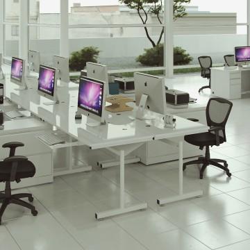 Workplace_Variation_02_V1_NR_0000_720p