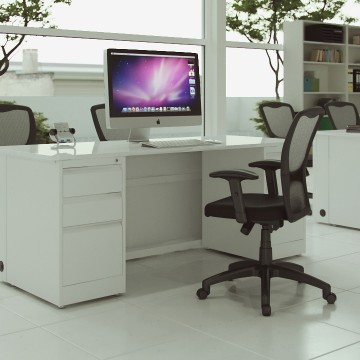 Workplace_Variation_02_V1_NR_0002_720p