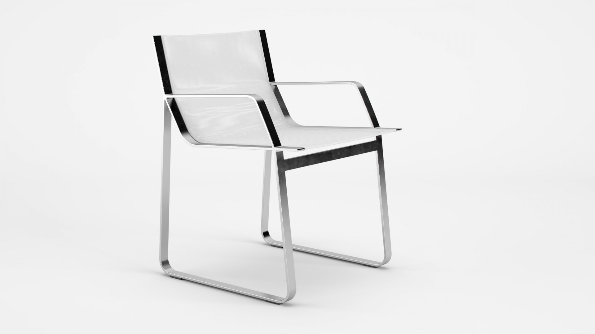 008_Essentiel_Chair_0711E2_WhiteSet_01_0000