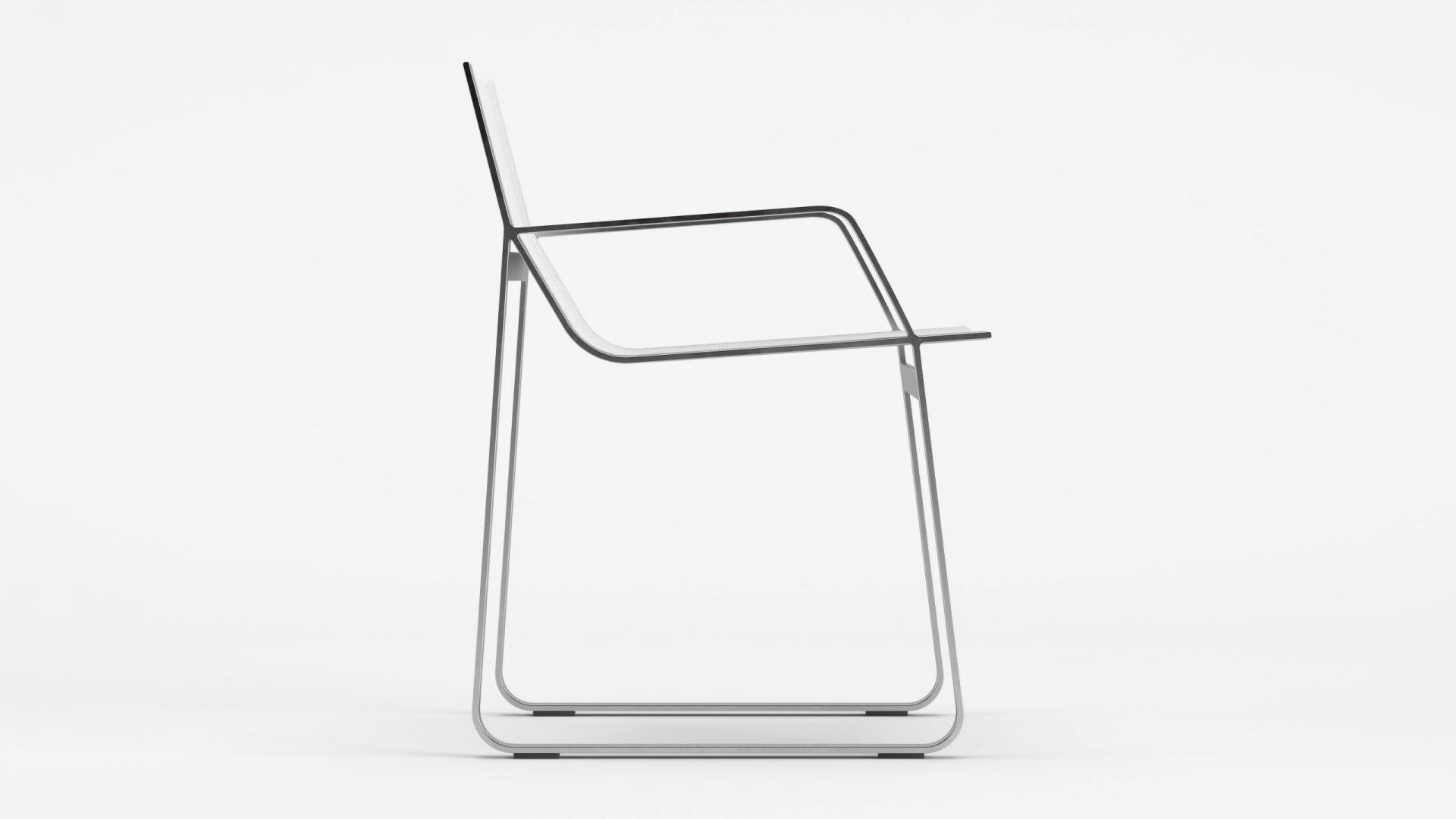 008_Essentiel_Chair_0711E2_WhiteSet_01_0001