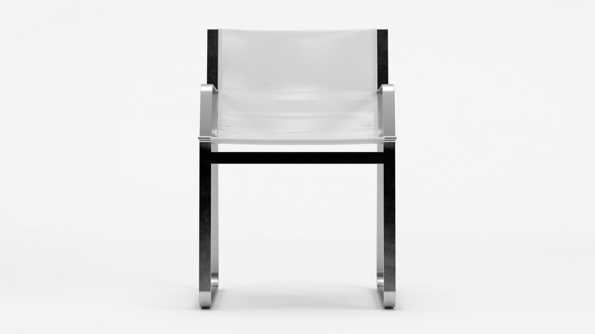 008_Essentiel_Chair_0711E2_WhiteSet_01_0002