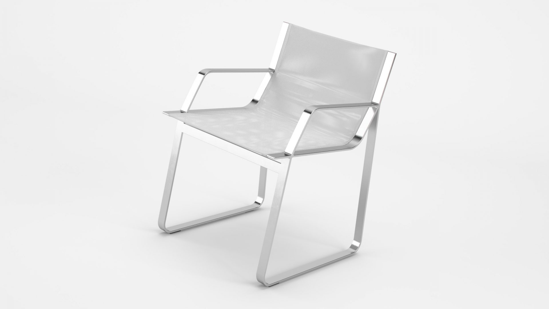 008_Essentiel_Chair_0711E2_WhiteSet_01_0003