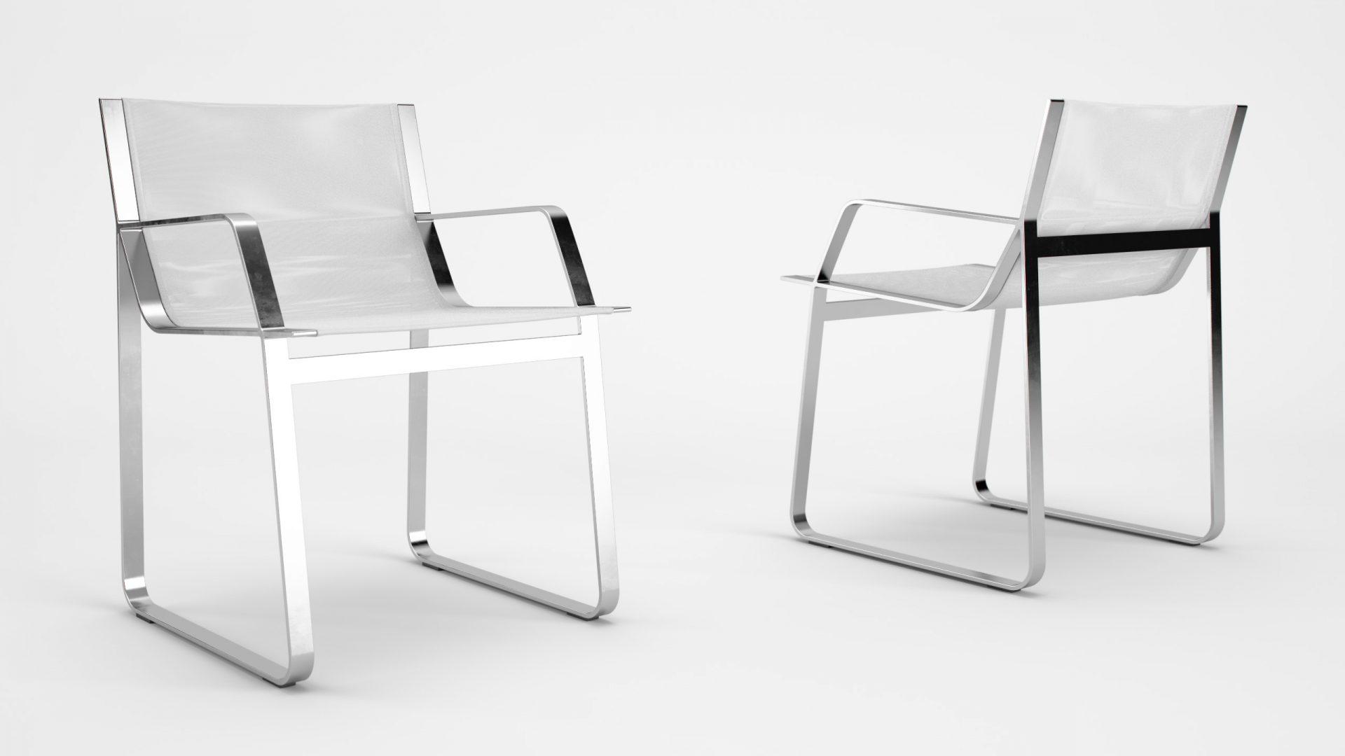 008_Essentiel_Chair_0711E2_WhiteSet_01_0006