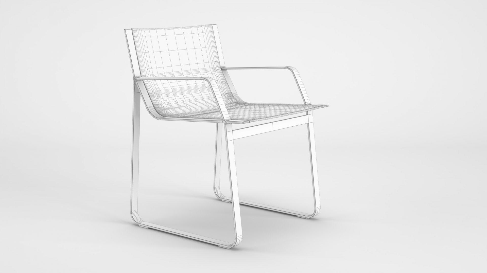 008_Essentiel_Chair_0711E2_WhiteSet_01_wire_0000
