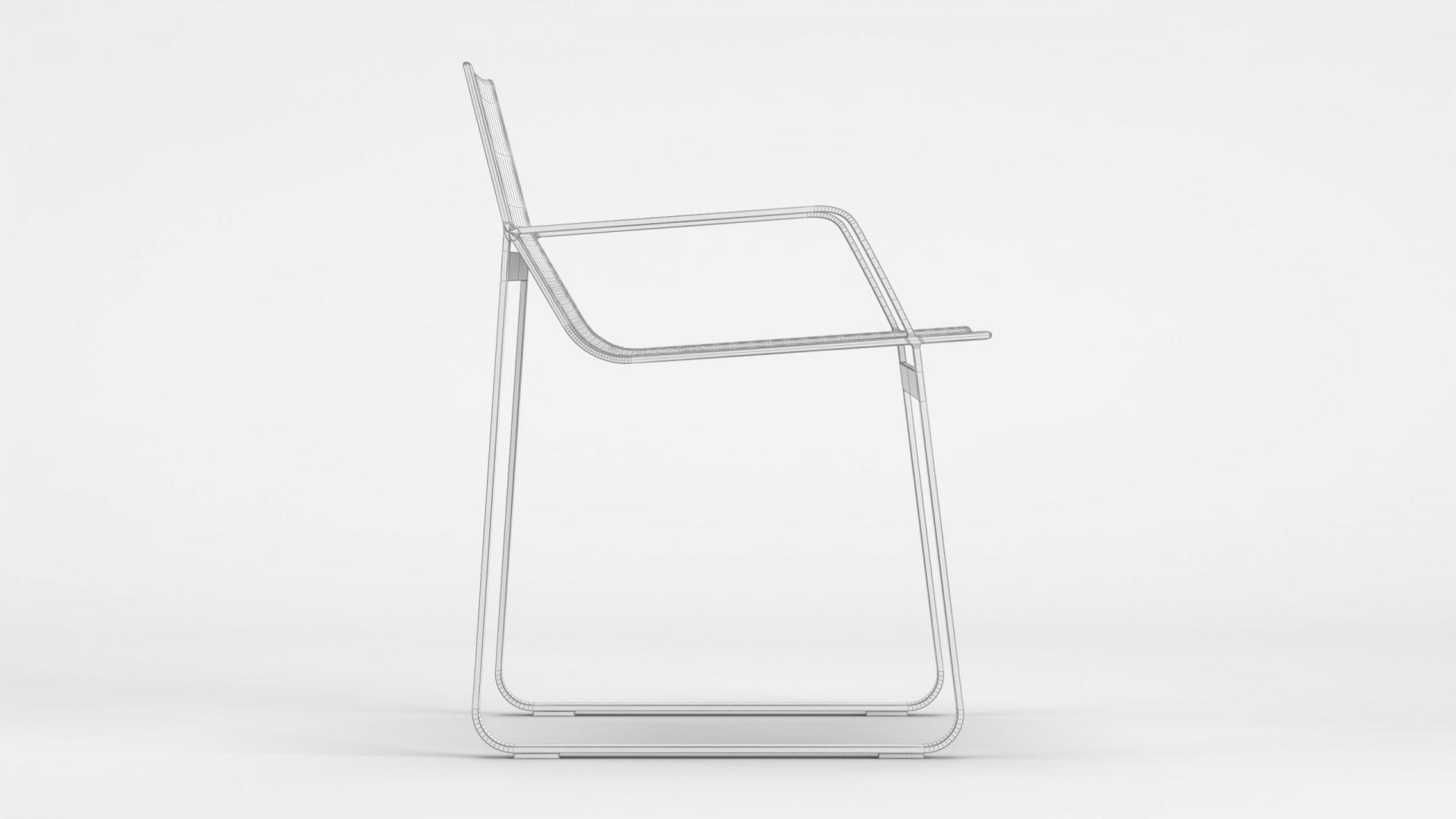 008_Essentiel_Chair_0711E2_WhiteSet_01_wire_0001