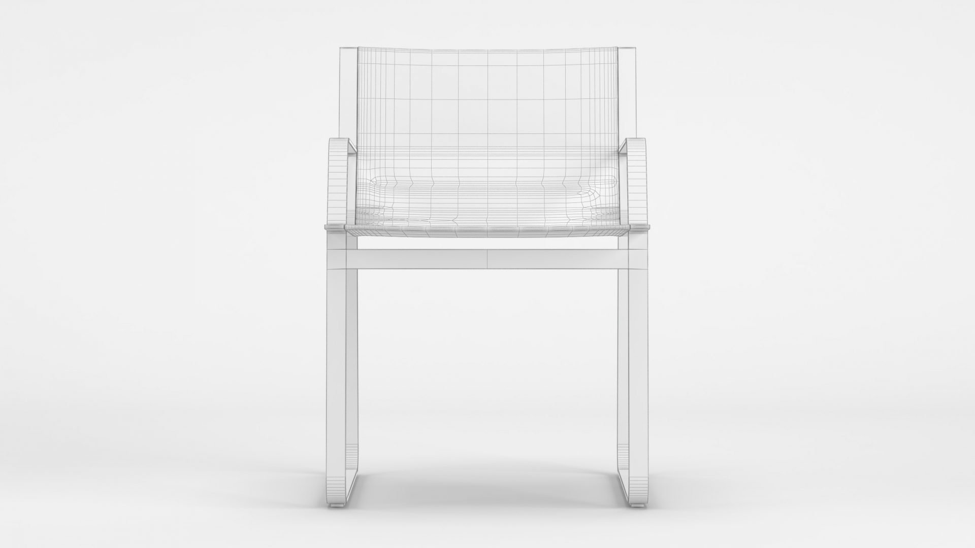 008_Essentiel_Chair_0711E2_WhiteSet_01_wire_0002